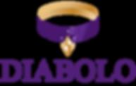 Logo Diabolo