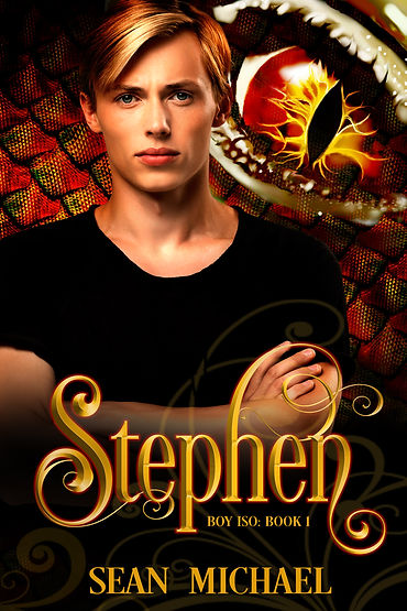 01_Stephen for Amazon 1867-x-2800.jpg