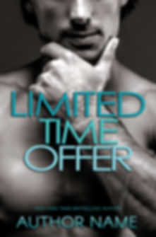 Limited  Time Offer Ecover.jpg