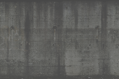 Grunge%20Texture_edited.png
