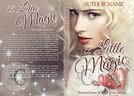 A Little Magic full cover.jpg