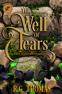 The Well of Tears for Amazon 1867-x-2800