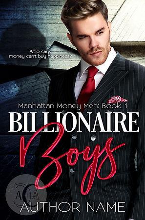 Billionaire Boys.jpg