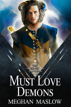 Must Love Demons for Amazon 1867-x-2800.