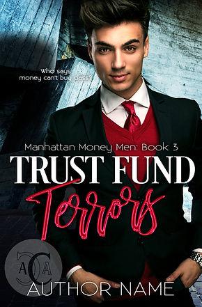 Trustfund Terrors.jpg