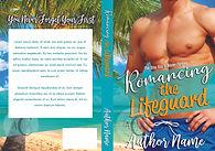Romancing the Lifeguard.jpg