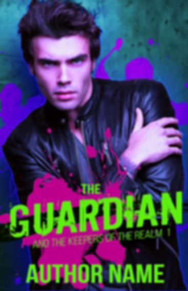 The Guardian 1.jpg