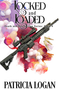 Locked-and-Loaded-ENGLISH-for-Amazon-140