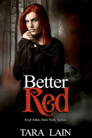 Better Red
