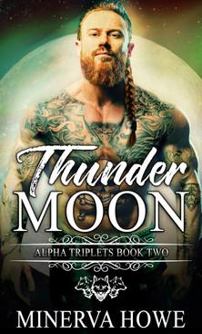 02_Thunder Moon.jpg
