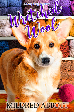 Wretched Wool for Amazon 1867-x-2800.jpg