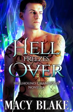 Reboot_Hell Freezes Over.jpg