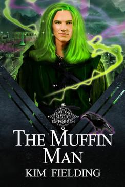 Magical Emporium_TheMuffinMan_ Draft to