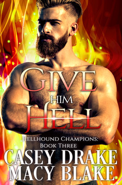 Reboot_Give him Hell front cover only.jp