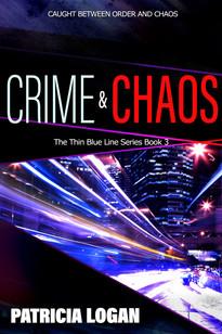 Crime and Chaos