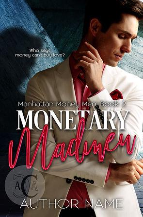 Monetary Madmen.jpg