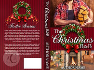 The Christmas BandB Full Cover.jpg