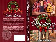 The Christmas BandB Full Cover.jpg