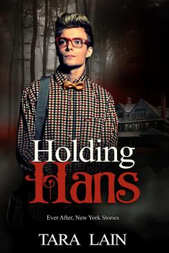 Holding Hans for Amazon 1867-x-2800.jpg