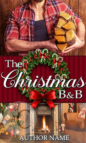 The Christmas BandB eCover.jpg