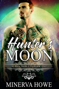 01_Hunter's Moon for Amazon 1867-x-2800.
