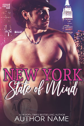 New York State of Mind Ecover.jpg