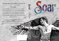 Soar Full Cover.jpg