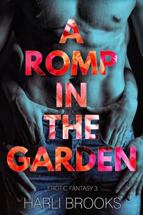 A-Romp-in-the-Garden