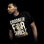 Crooner4ChristPhoto.png