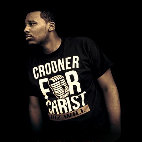 Crooner4ChristPhoto.png