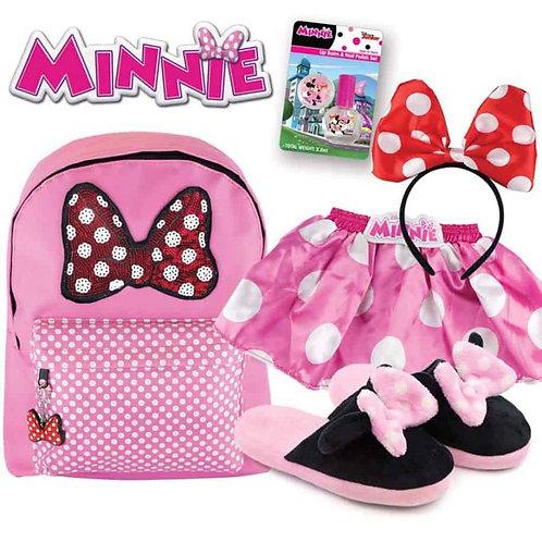 Minnie Mouse Showbag
