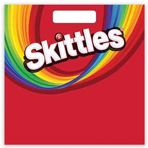 Skittles Family Showbag