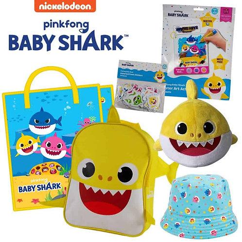 Baby Shark Showbag