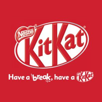 Junior Kit Kat Showbag