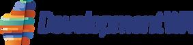 DevelopmentWA_Logo_Horiz.png