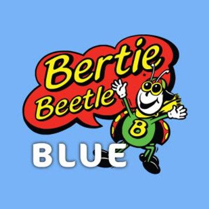 Junior Bertie Beetle