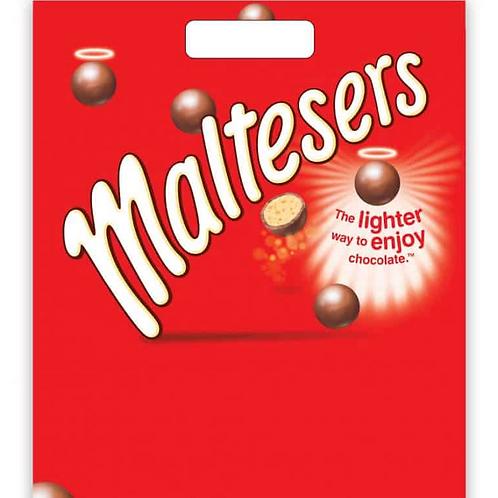 Maltesers Bag