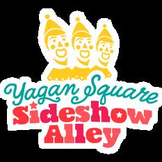 sideshow_logo_1.png