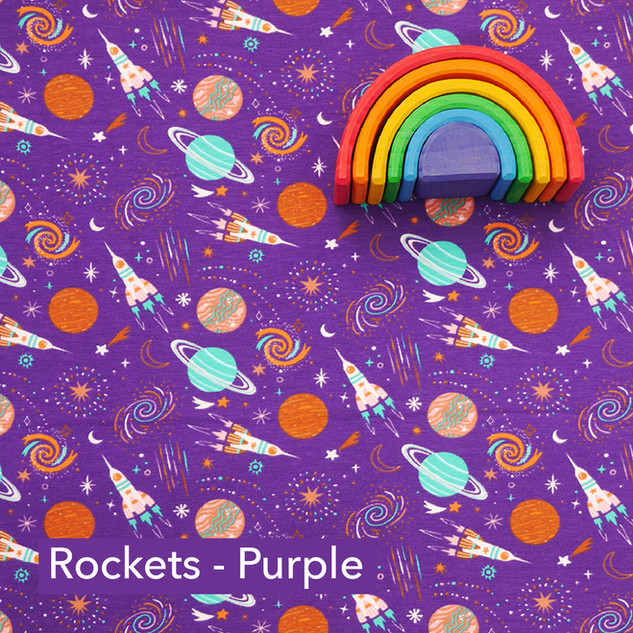 Rockets - Purple.jpg