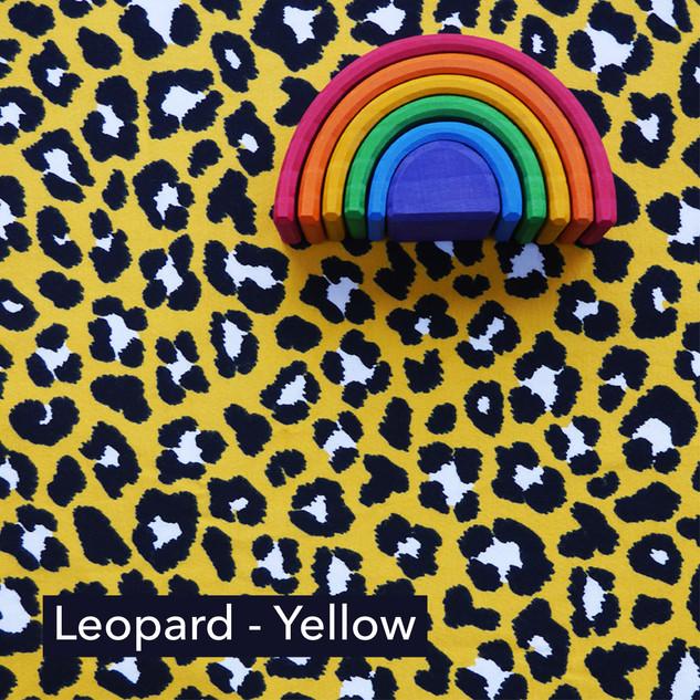 Leopard - Yellow.jpg