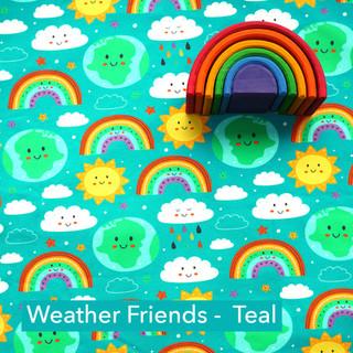 Weather Friends - Teal.jpg