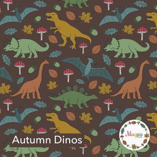M&M_Autumn Dinos.jpg