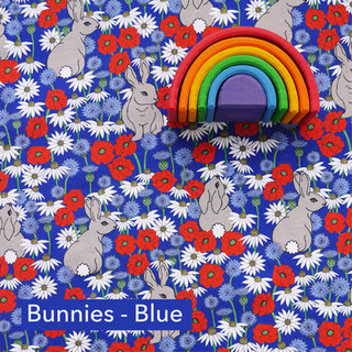 Bunnies - Blue.jpg