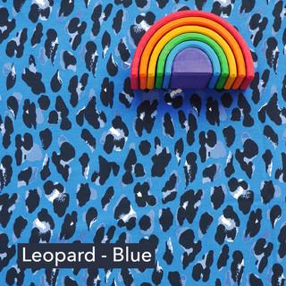 Leopard - Blue.jpg
