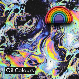 Oil Colours.jpg
