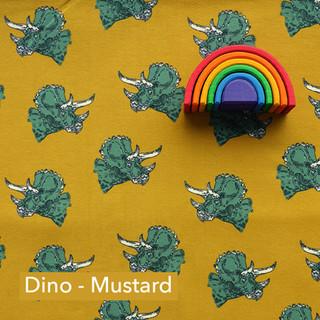 Dino - Mustard.jpg