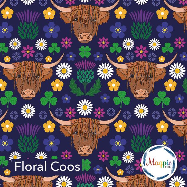 floral cows.jpg
