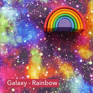 Galaxy - Rainbow.jpg