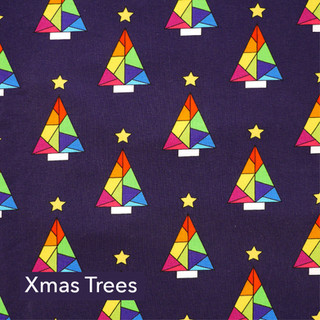 Xmas Trees.jpg