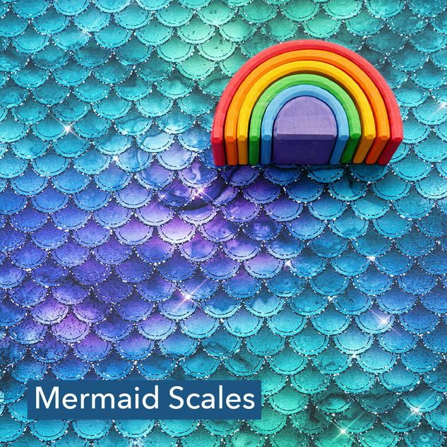 Mermaid Scales.jpg